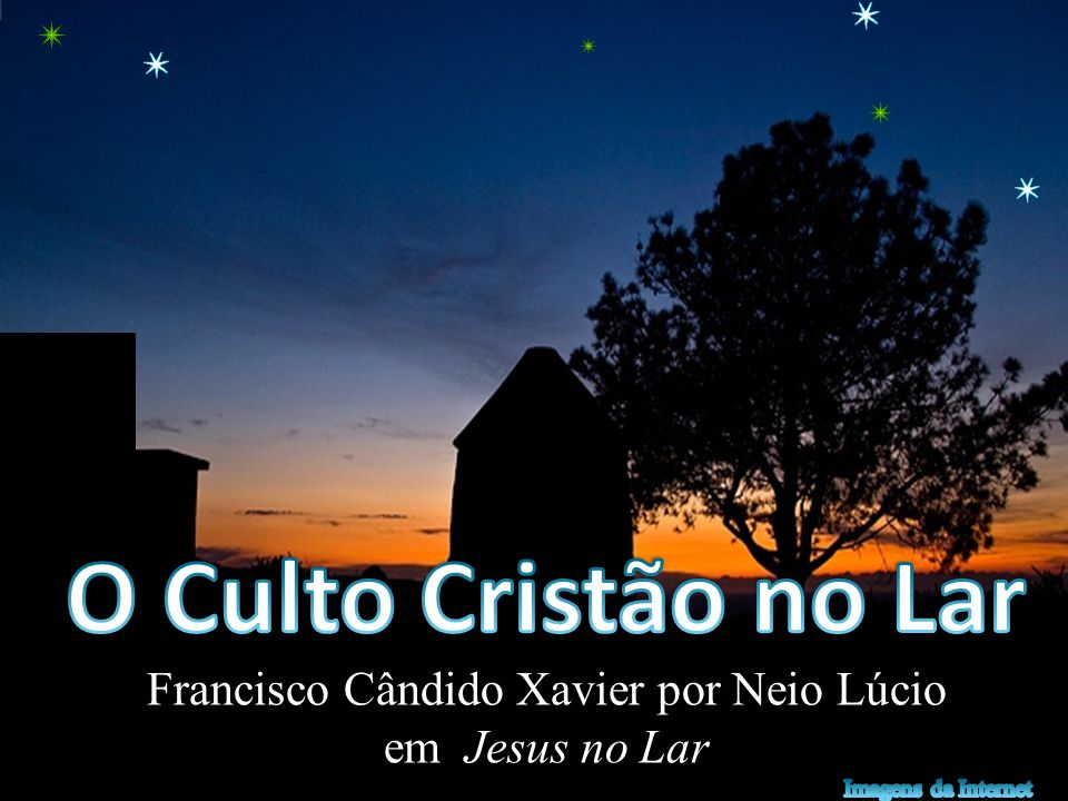 Francisco Cândido Xavier por Neio Lúcio