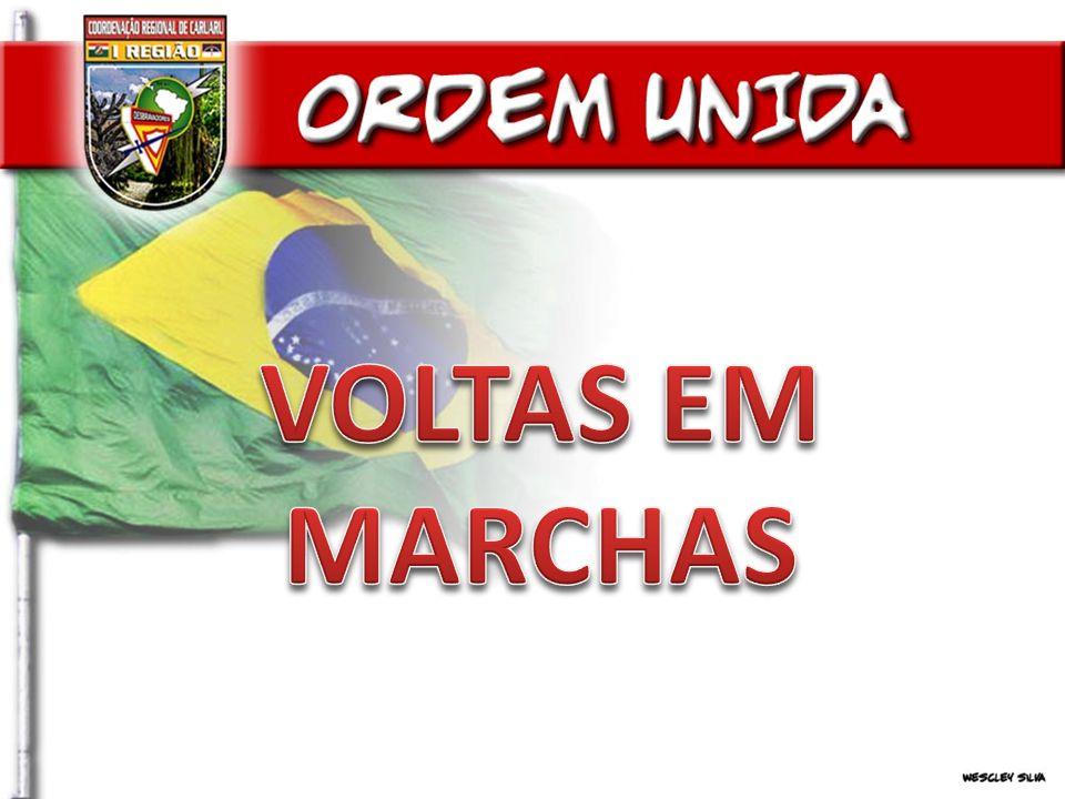 VOLTAS EM MARCHAS