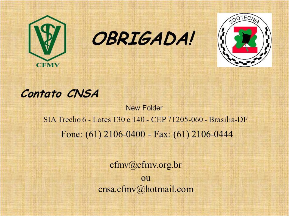 SIA Trecho 6 - Lotes 130 e 140 - CEP 71205-060 - Brasília-DF