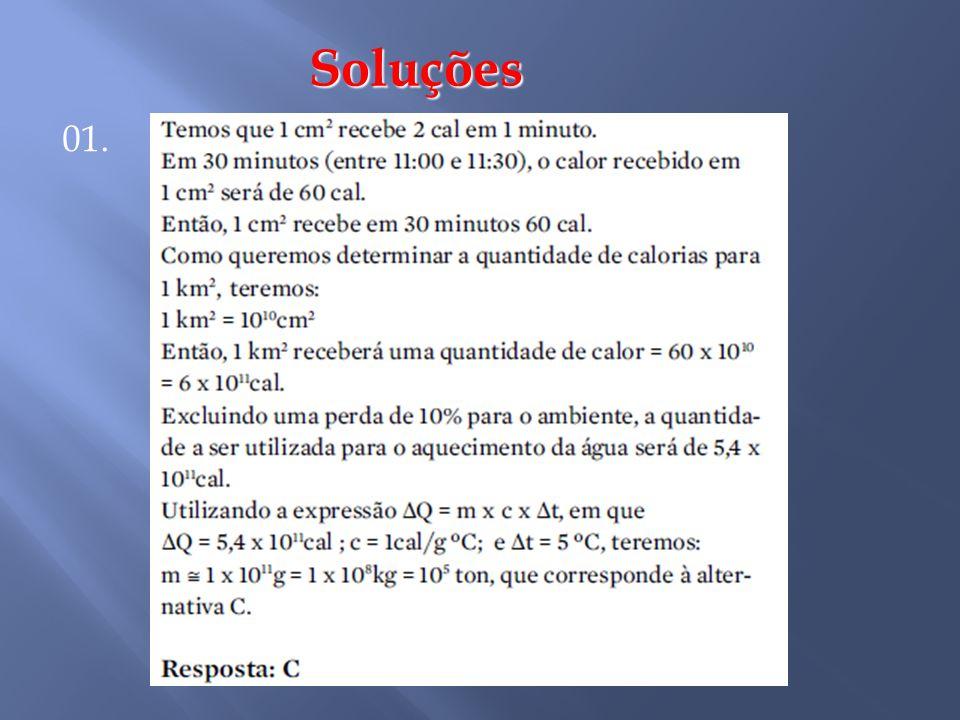 Soluções 01.