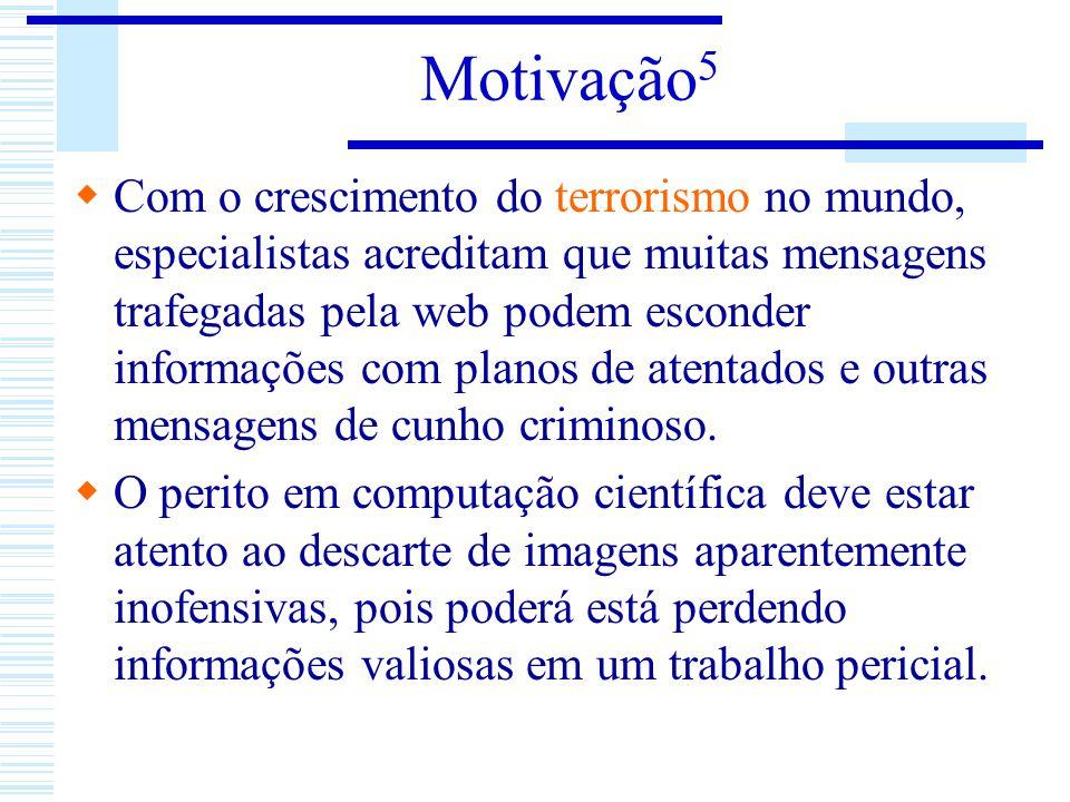Motivação5