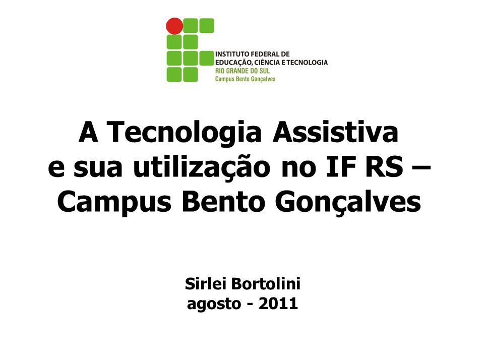 Sirlei Bortolini agosto - 2011