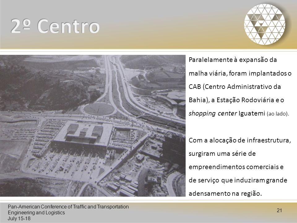 2º Centro
