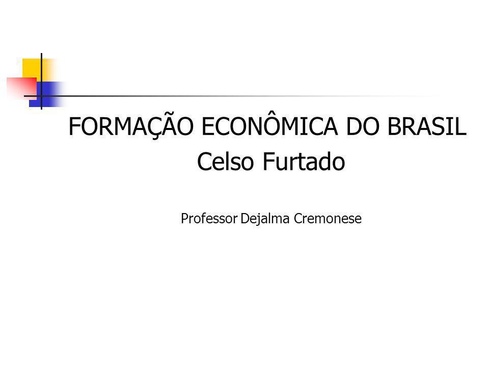 Professor Dejalma Cremonese