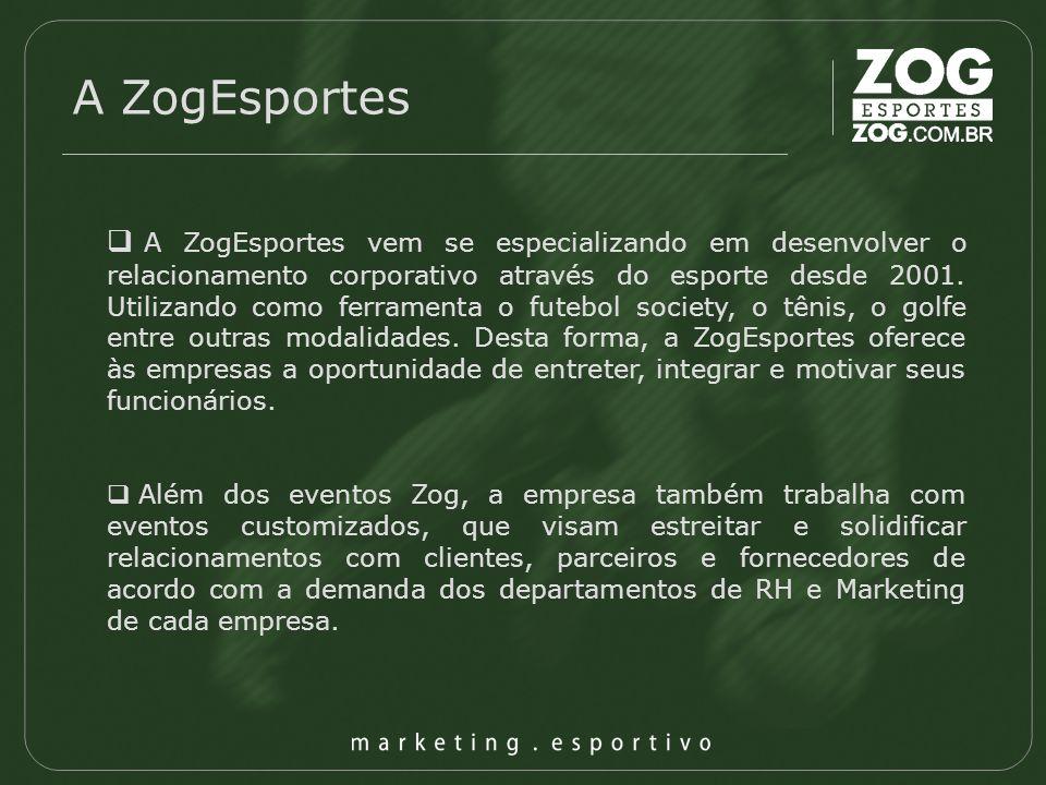 A ZogEsportes