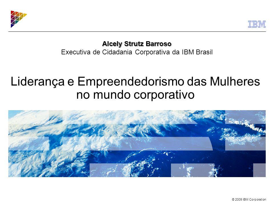 Liderança e Empreendedorismo das Mulheres no mundo corporativo