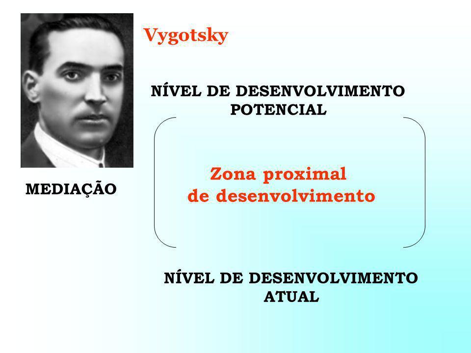 NÍVEL DE DESENVOLVIMENTO NÍVEL DE DESENVOLVIMENTO