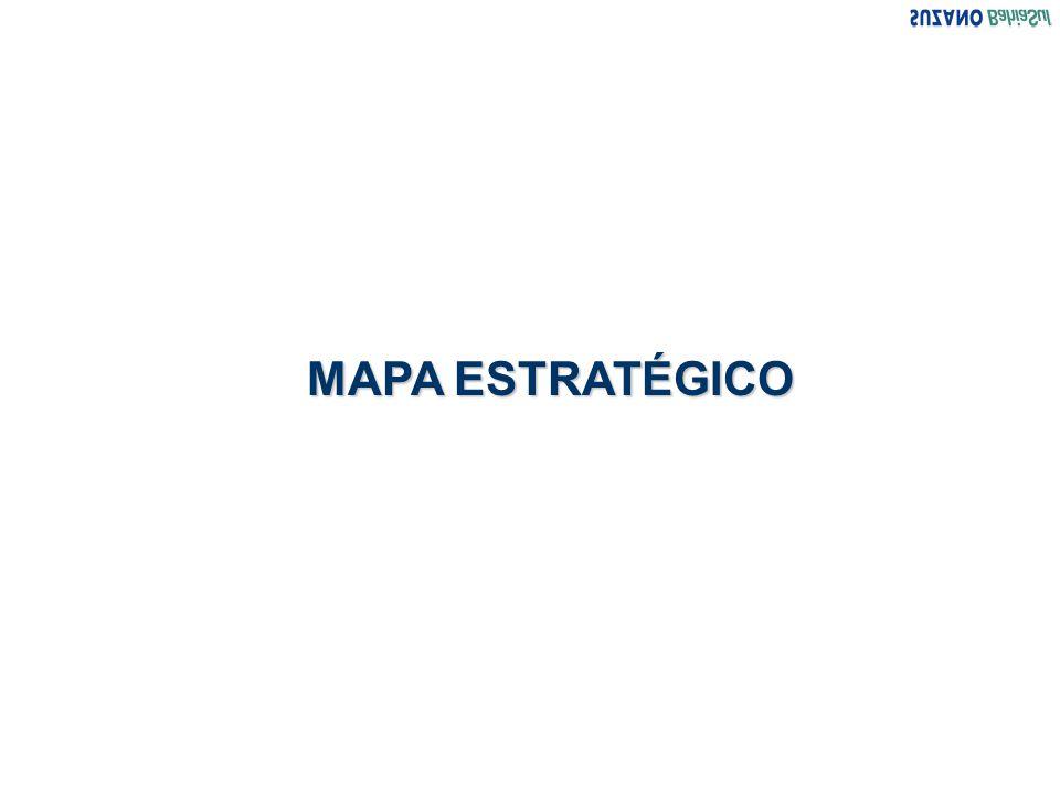 MAPA ESTRATÉGICO