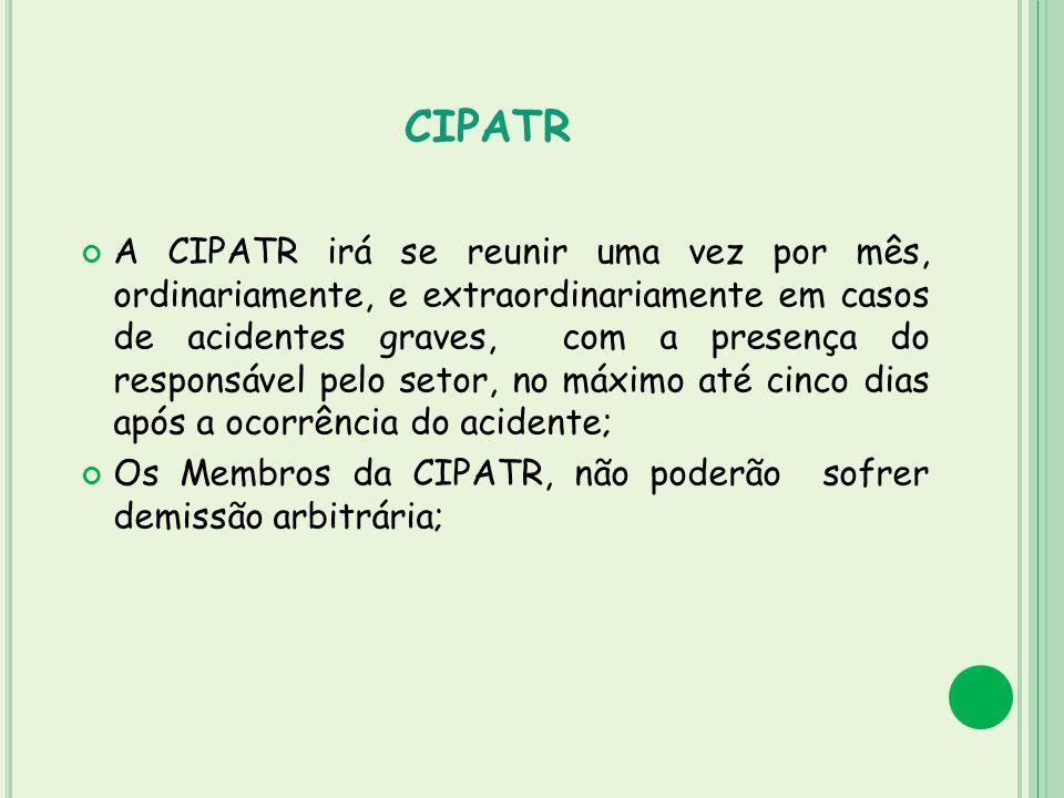 CIPATR