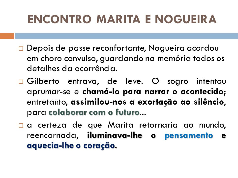 ENCONTRO MARITA E NOGUEIRA