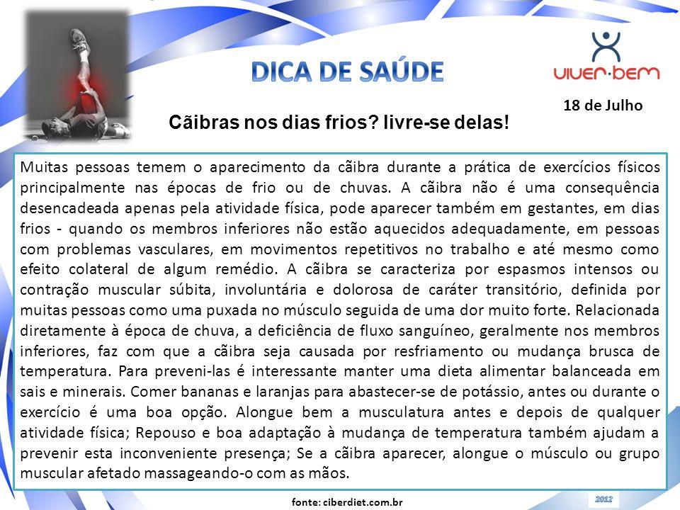 fonte: ciberdiet.com.br