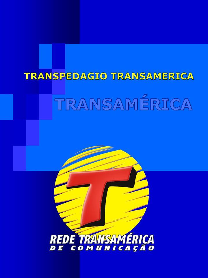 TRANSPEDAGIO TRANSAMERICA