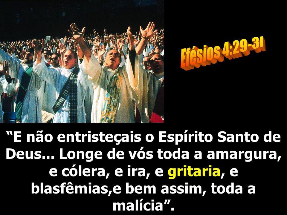 Efésios 4:29-3l