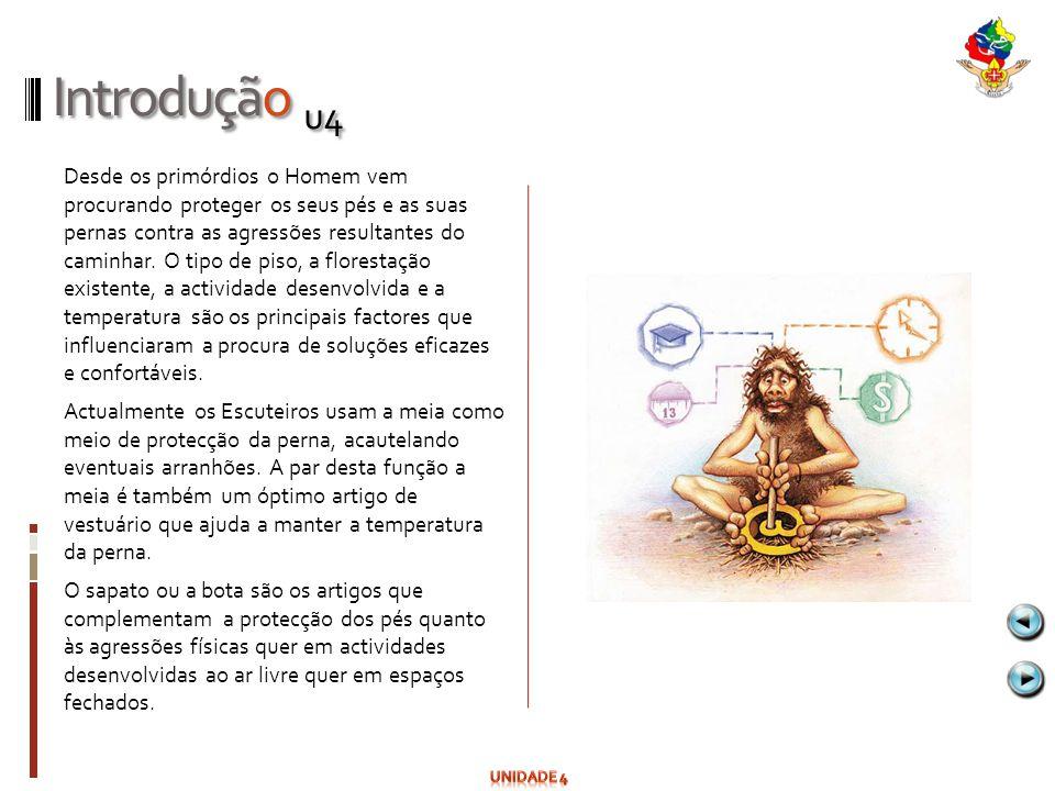 Introdução u4