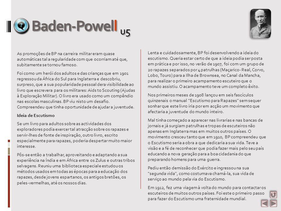 Baden-Powell u5