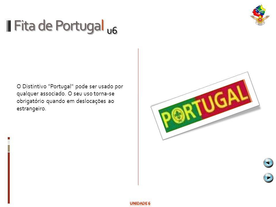 Fita de Portugal u6