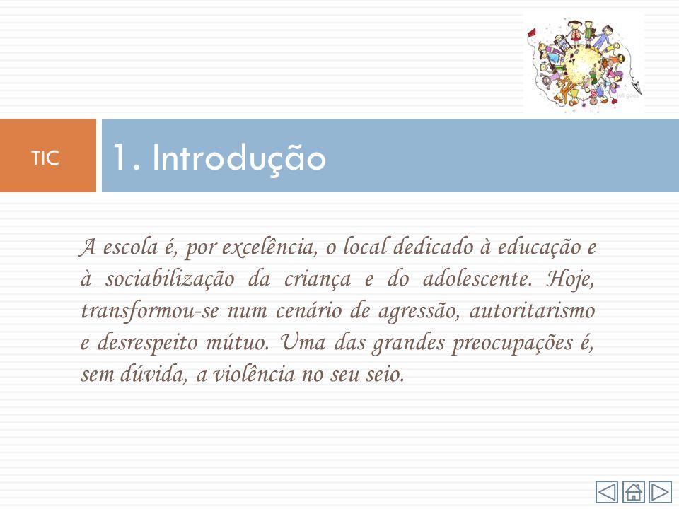 1. Introdução TIC.