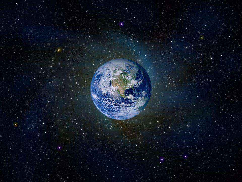 A terra no abismo sem forma e vazia,…