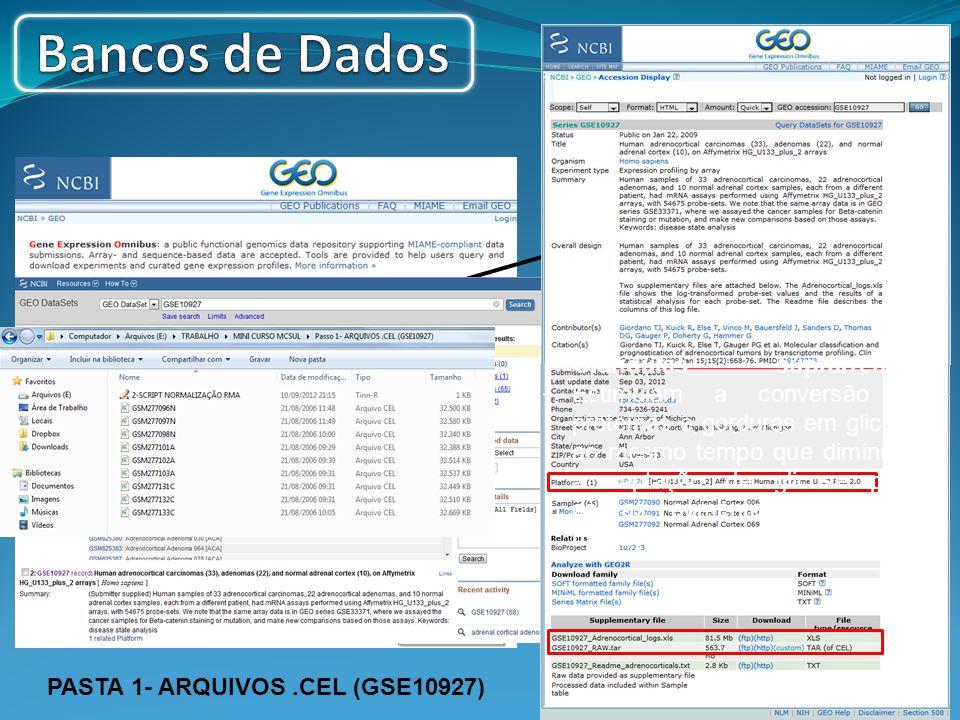 Adrenocortical Carcinomas , Adenomas
