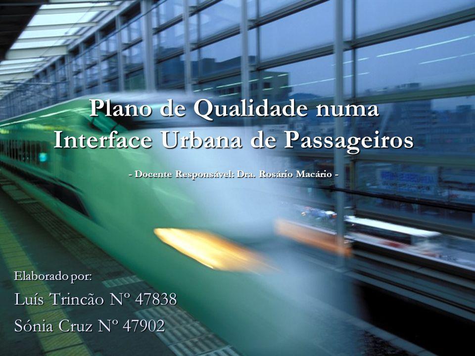 Elaborado por: Luís Trincão Nº 47838 Sónia Cruz Nº 47902