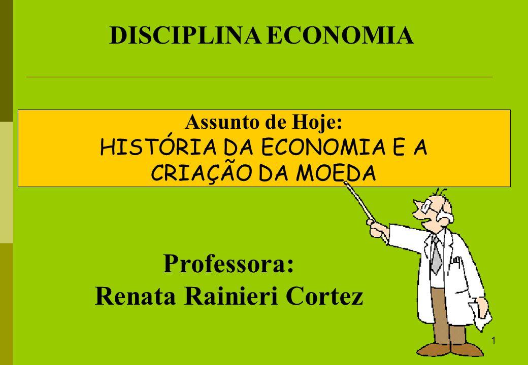 Renata Rainieri Cortez