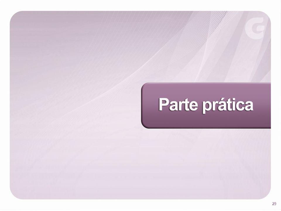 Capítulo 3 – Fases do treinamento mediúnico. Pág. 97 a 103