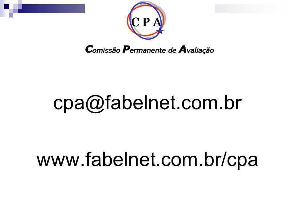 cpa@fabelnet.com.br www.fabelnet.com.br/cpa
