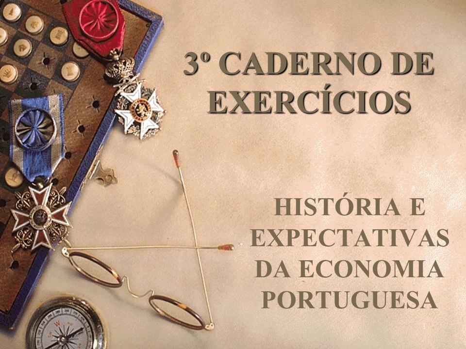 3º CADERNO DE EXERCÍCIOS