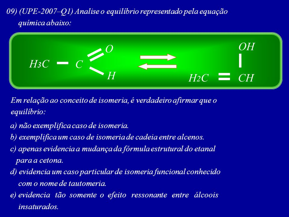 OH O H3C CHO H2C CH2O H3C C H H2C CH