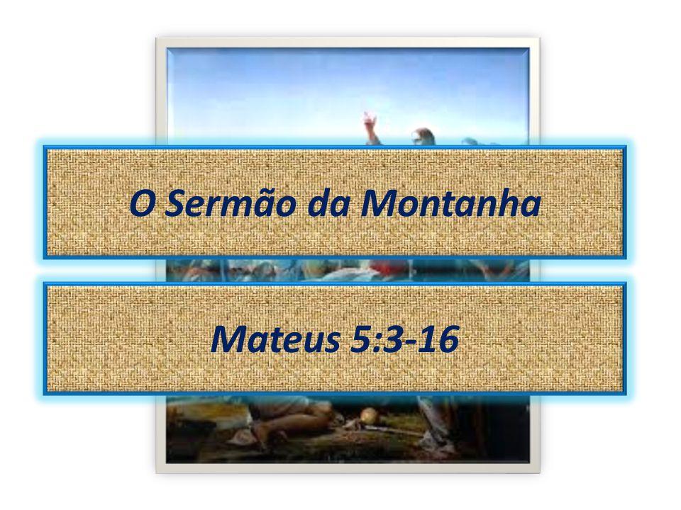 Exemplo de um Estudo Bíblico Indutivo