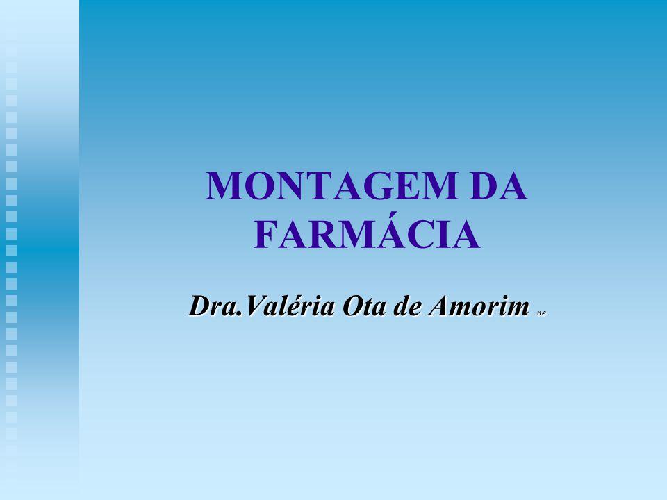 Dra.Valéria Ota de Amorim ne