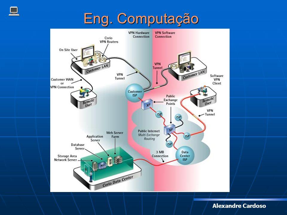 Eng. Computação