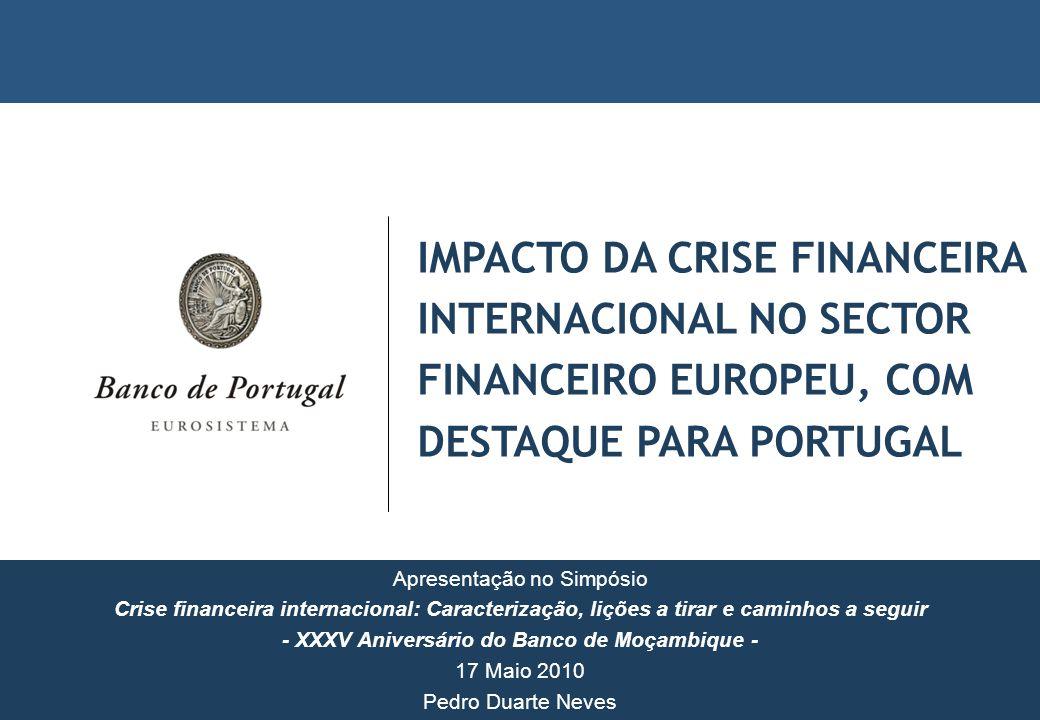 - XXXV Aniversário do Banco de Moçambique -