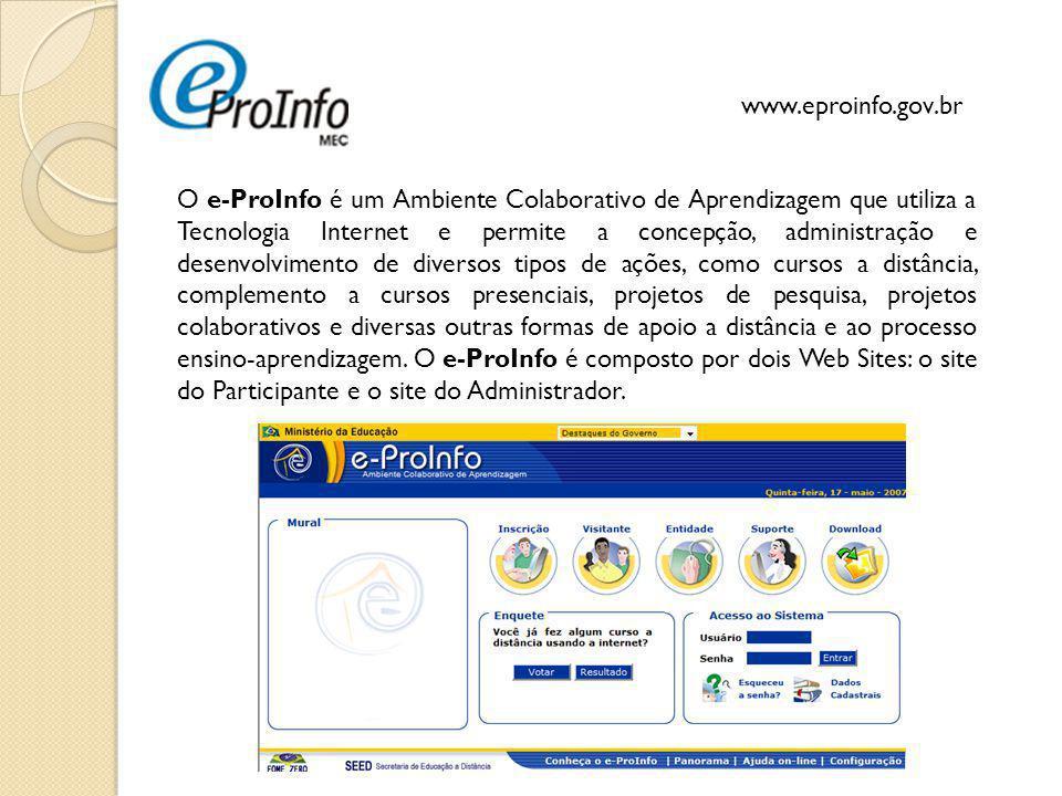 www.eproinfo.gov.br