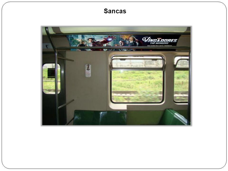 Sancas