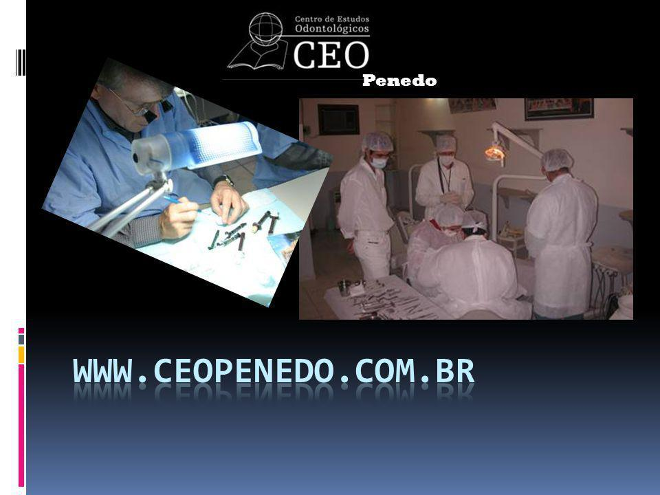 Penedo www.ceopenedo.com.br