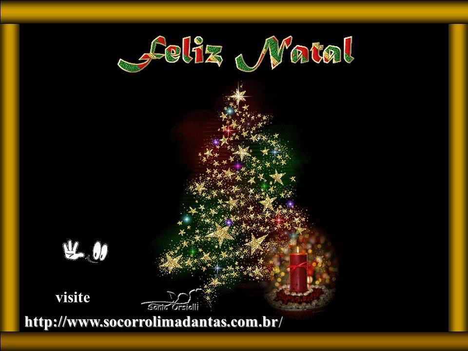 visite http://www.socorrolimadantas.com.br/