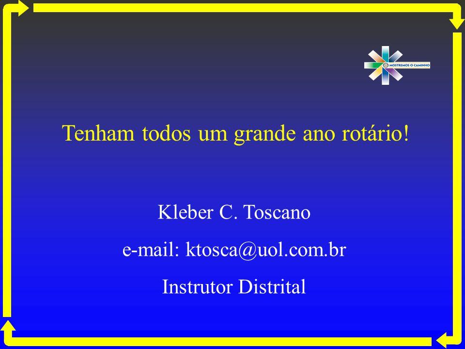 e-mail: ktosca@uol.com.br