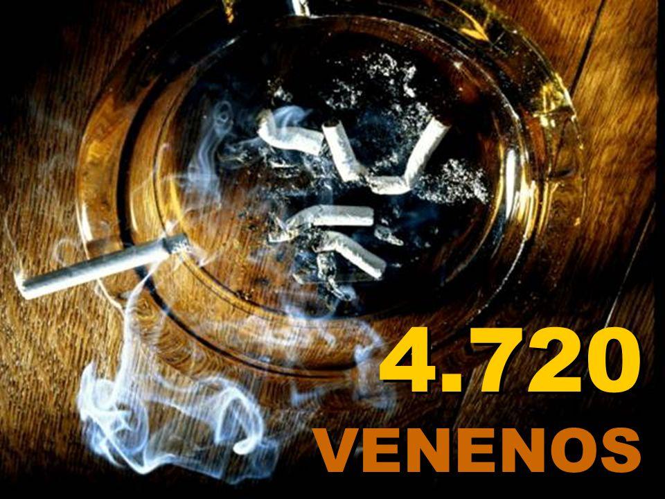 4.720 VENENOS