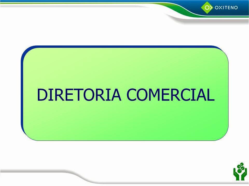 DIRETORIA COMERCIAL