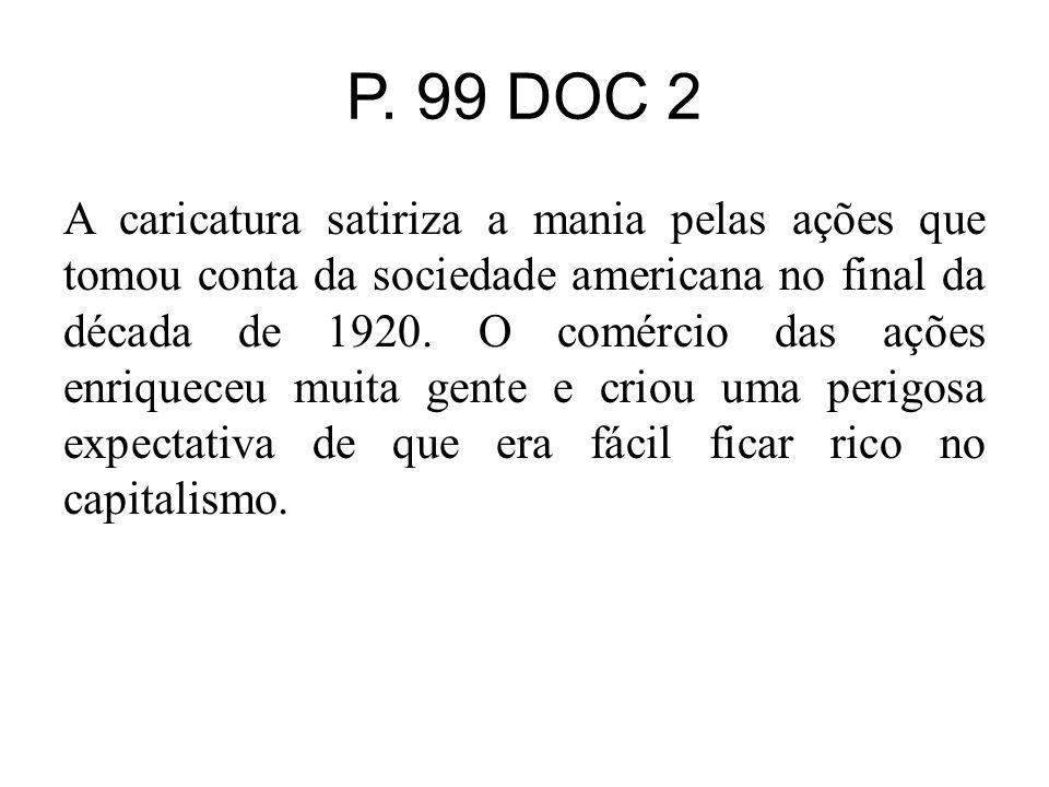 P. 99 DOC 2