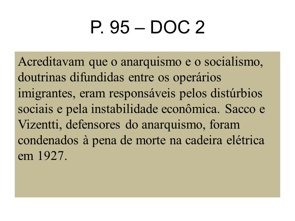 P. 95 – DOC 2