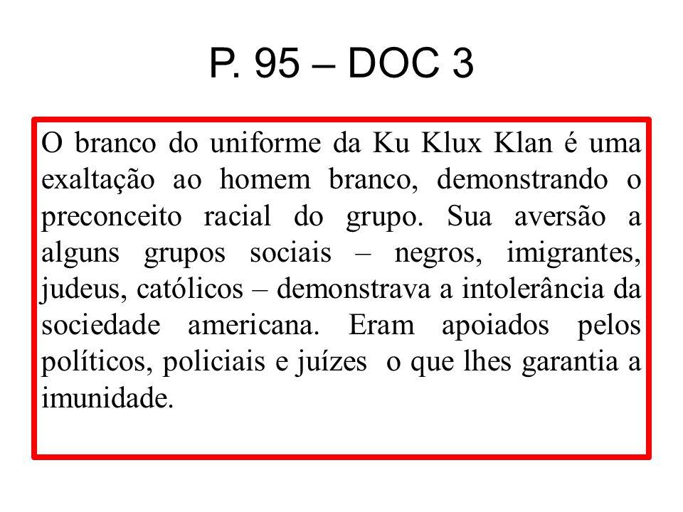 P. 95 – DOC 3