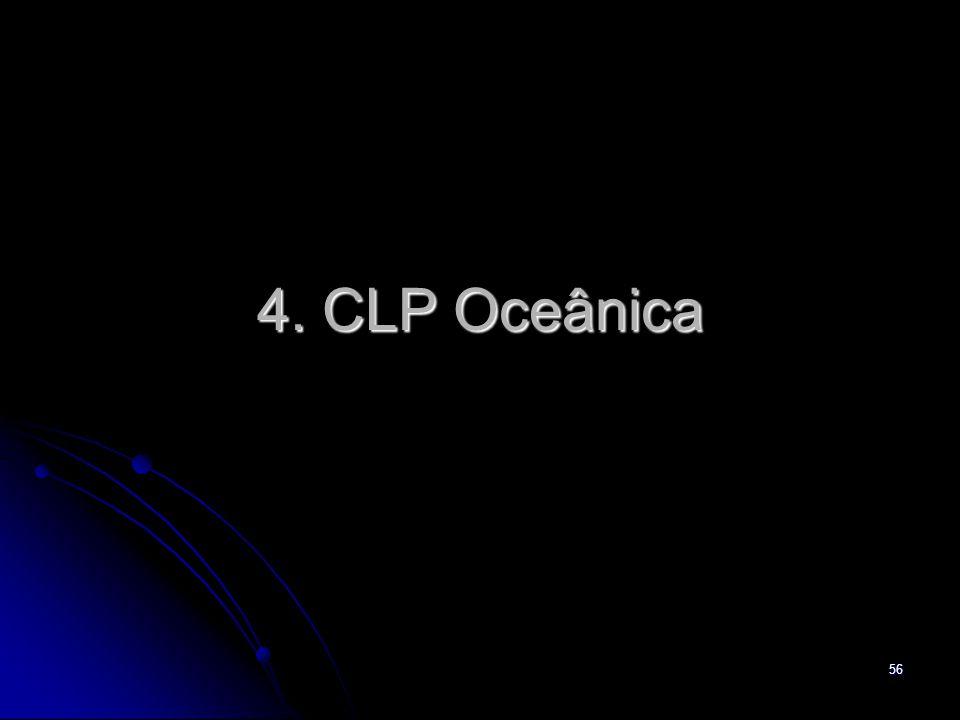 4. CLP Oceânica