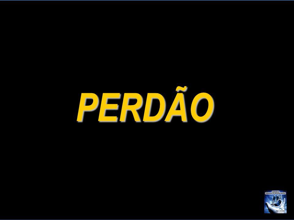 PERDÃO 10
