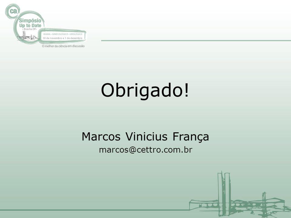 Marcos Vinicius França