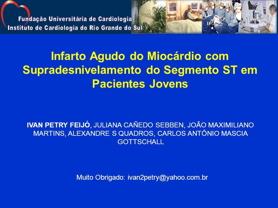 Muito Obrigado: ivan2petry@yahoo.com.br