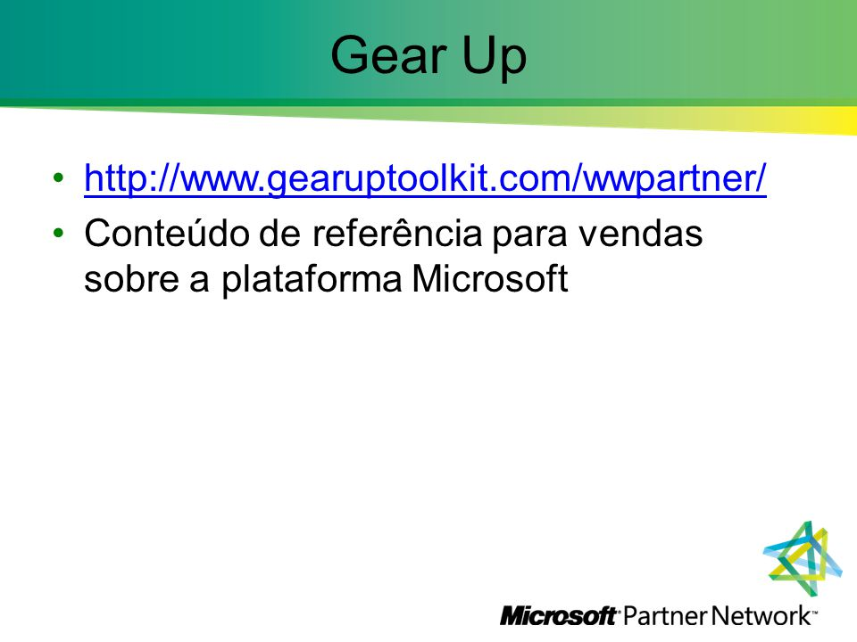 Gear Up http://www.gearuptoolkit.com/wwpartner/