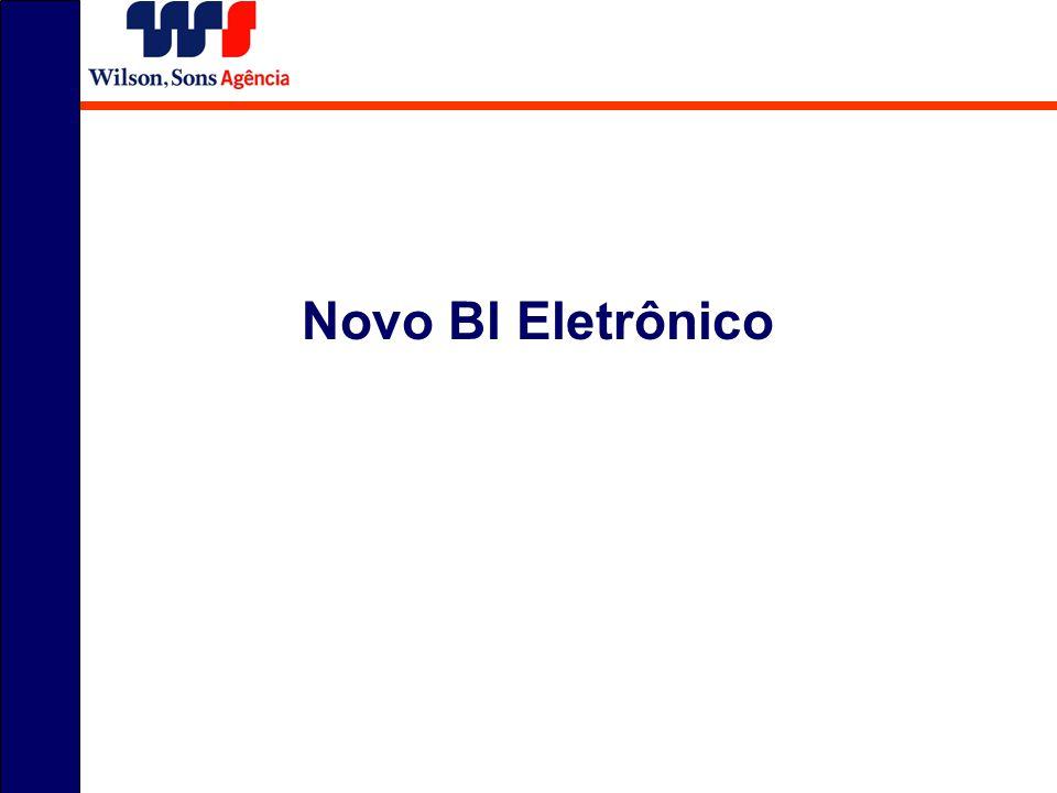 Novo Bl Eletrônico