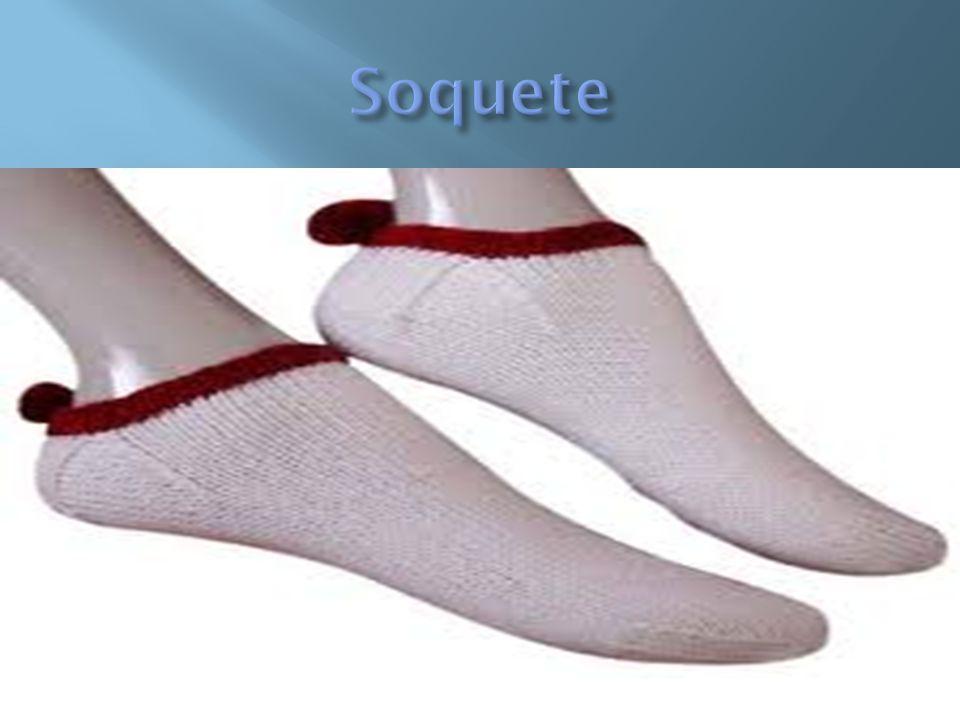 Soquete